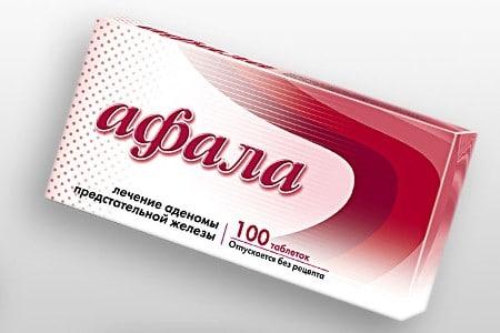 lechenie-prostatita-afala-tsena