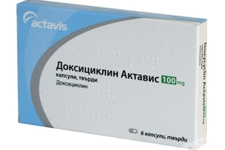 tabletki-alfa-ot-prostatita