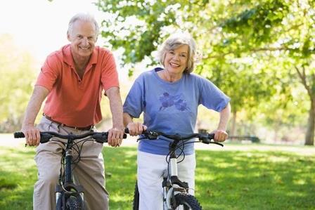 могут ли бады повысить уровень холестерина