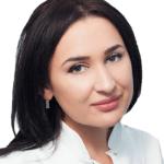 elena-evsukova