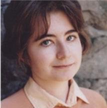 Нина Муравицкая