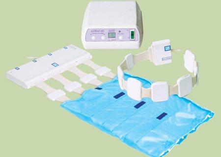 Аппарат электрон для лечения простатита