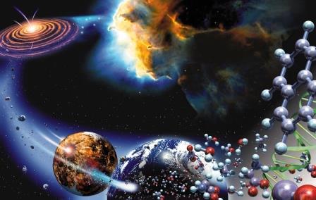 инстаграма теории занесения жизни на землю