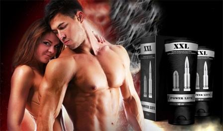 парень и девушка топлес