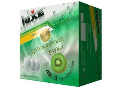 prezervativy_luxe_trio_kivi_mango_shokolad