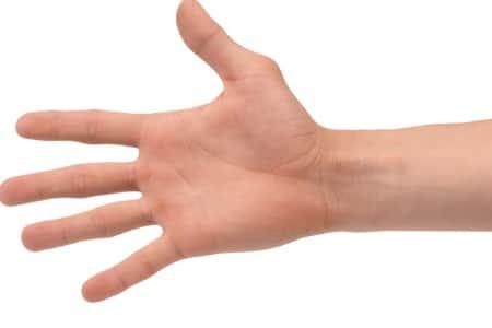 Можно ли заниматься онанизмом и сколько раз можно онанировать без вреда для здоровья