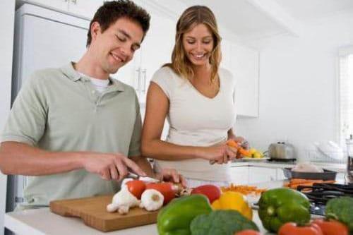 Как набрать вес мужчине в домашних условиях список продуктов тренировки препараты для роста массы тела