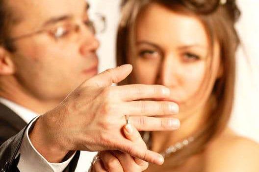 Как строить отношения с любовником?