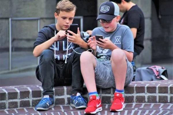 поллюции у мальчиков, подростков
