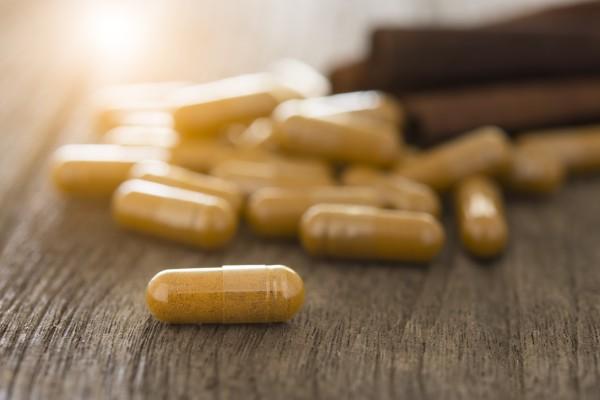препараты для эректильной функции