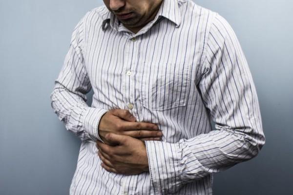 факторы патологической эякуляции