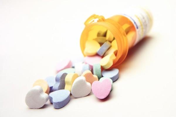 лекарства наполняющие жизнью мужчин